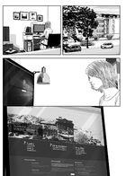 L'épreuve : Chapitre 1 page 4