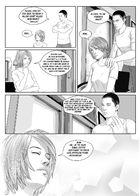 L'épreuve : Chapitre 1 page 5