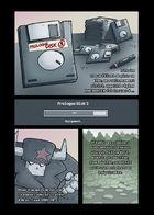 Mort aux vaches : Chapitre 11 page 2