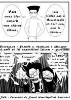 Wouestopolis : Chapitre 5 page 12