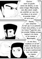 Wouestopolis : Chapitre 5 page 13