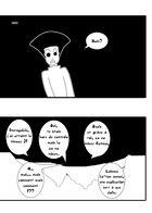 Wouestopolis : Chapitre 5 page 10