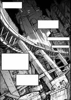 バイオン  : Глава 1 страница 4