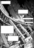 BION : Глава 1 страница 4