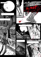 BION : Глава 1 страница 5