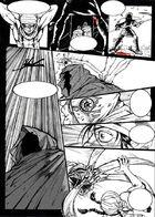 BION : Глава 1 страница 6