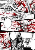 BION : Глава 1 страница 7