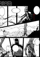 BION : Глава 1 страница 8