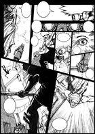 BION : Chapitre 1 page 9