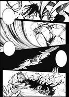 BION : Capítulo 1 página 11
