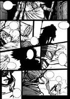 BION : Capítulo 1 página 13
