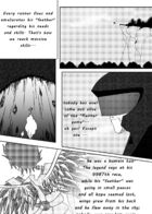 RUNNER. : Chapter 1 page 10