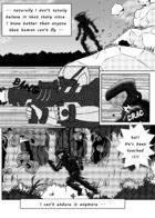 RUNNER. : Chapitre 1 page 11