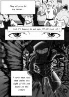 RUNNER. : Chapitre 1 page 12