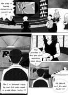 RUNNER. : Chapitre 1 page 13