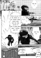 RUNNER. : Chapitre 1 page 15