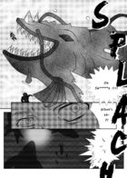 RUNNER. : Chapitre 1 page 17