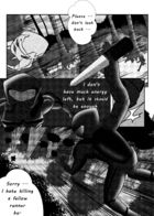 RUNNER. : Chapitre 1 page 19