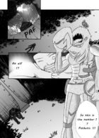 RUNNER. : Chapitre 1 page 21