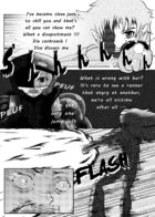 RUNNER. : Chapitre 1 page 22