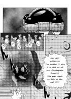 RUNNER. : Chapitre 1 page 23