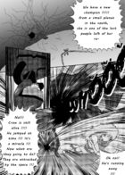 RUNNER. : Chapitre 1 page 24
