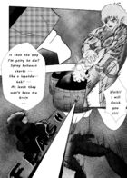 RUNNER. : Chapitre 1 page 25