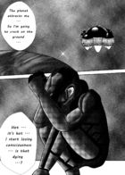 RUNNER. : Chapitre 1 page 26