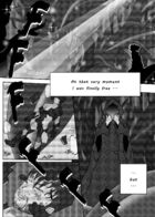 RUNNER. : Chapitre 1 page 28
