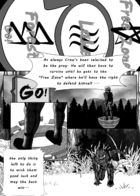 RUNNER. : Chapitre 1 page 6