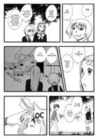 Les Secrets de l'Au-Delà : Chapitre 4 page 9