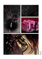 BKatze : Chapitre 13 page 15