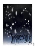 BKatze : Chapitre 13 page 16