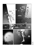 BKatze : Chapitre 13 page 18