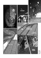 BKatze : Chapitre 13 page 17