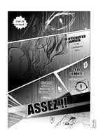 BKatze : Chapitre 13 page 5