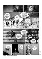 BKatze : Chapitre 13 page 24