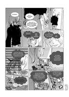BKatze : Chapitre 13 page 25