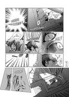 BKatze : Chapitre 13 page 6