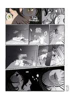 BKatze : Chapitre 13 page 7