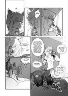 BKatze : Chapitre 13 page 8