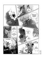 BKatze : Chapitre 13 page 11