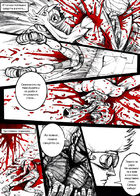 BION : Chapter 1 page 7