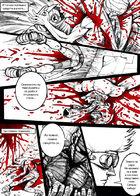 BION : Chapitre 1 page 7