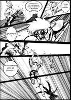 BION : Chapitre 1 page 10
