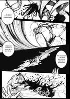 BION : Chapitre 1 page 11