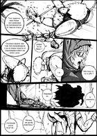 BION : Chapitre 1 page 12