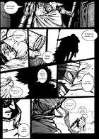 BION : Chapitre 1 page 13