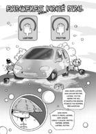 Mort aux vaches : Capítulo 12 página 5