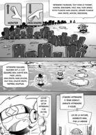 Mort aux vaches : Capítulo 12 página 6